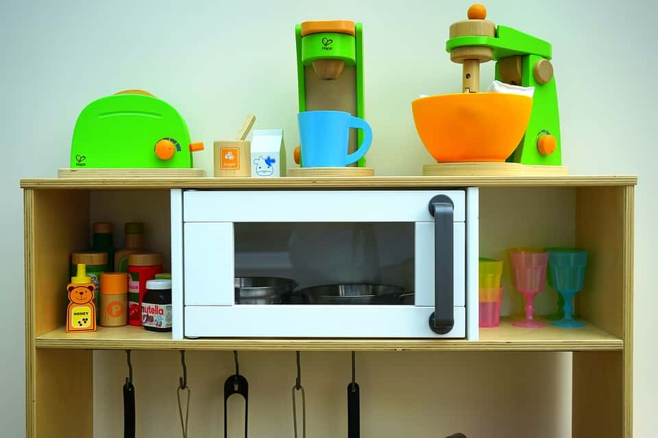 The Best Play Kitchen  of 2019